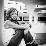Portrait freelance photography