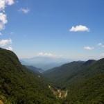 da-lat-mountains
