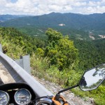 Kham Duc to Hoi An