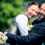 couple, hochzeit, hochzeitsfotograf, hochzeitsfotografie, Jan Kuhr Photography, marriage, married, photography, wedding, wedding photography