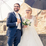 wedding-photography-umbrella